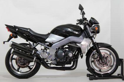 Kawasaki Xanthus 400 03