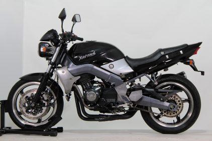 Kawasaki Xanthus 400 04