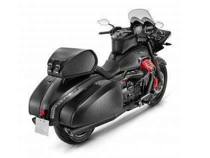 Moto Guzzi MGX 21 5
