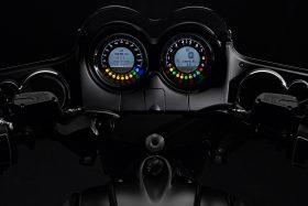 Moto Guzzi MGX 21 8