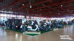 Motorama Madrid 2021 2