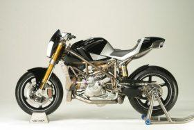 NCR Macchia Nera Concept 02