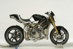 NCR Macchia Nera Concept 03