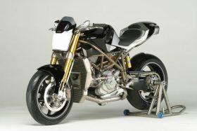 NCR Macchia Nera Concept 04