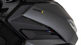 Peugeot Metropolis GT 2021 6