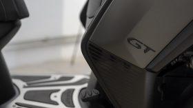 Presentacion Peugeot Metropolis GT SW 16