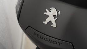 Presentacion Peugeot Metropolis GT SW 34