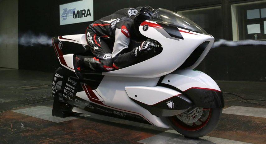 WMC250EV 01