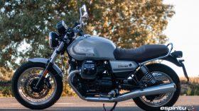 Moto Guzzi V7 850 Special 03