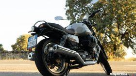 Moto Guzzi V7 850 Special 07