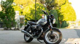 Moto Guzzi V7 850 Special 09