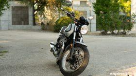 Moto Guzzi V7 850 Special 10