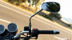 Moto Guzzi V7 850 Special 100