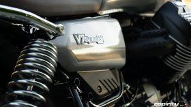 Moto Guzzi V7 850 Special 102