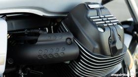 Moto Guzzi V7 850 Special 105