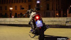 Moto Guzzi V7 850 Special 17