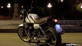 Moto Guzzi V7 850 Special 19