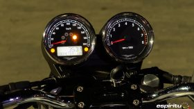 Moto Guzzi V7 850 Special 20