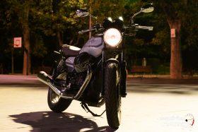 Moto Guzzi V7 850 Special 28