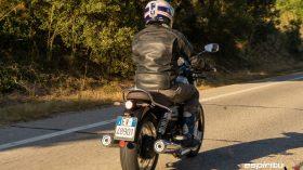 Moto Guzzi V7 850 Special 31