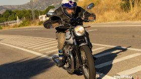 Moto Guzzi V7 850 Special 33