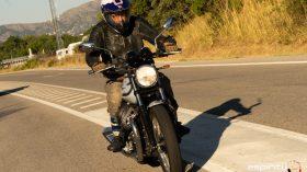 Moto Guzzi V7 850 Special 34