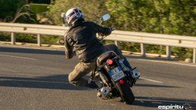 Moto Guzzi V7 850 Special 43