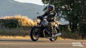 Moto Guzzi V7 850 Special 47