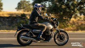 Moto Guzzi V7 850 Special 49