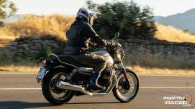 Moto Guzzi V7 850 Special 50