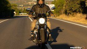 Moto Guzzi V7 850 Special 51