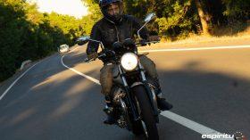 Moto Guzzi V7 850 Special 54