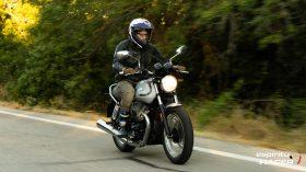 Moto Guzzi V7 850 Special 55