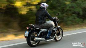 Moto Guzzi V7 850 Special 56