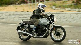 Moto Guzzi V7 850 Special 58