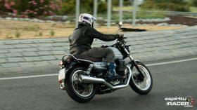 Moto Guzzi V7 850 Special 59