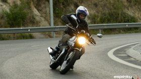 Moto Guzzi V7 850 Special 63