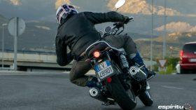 Moto Guzzi V7 850 Special 67