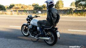 Moto Guzzi V7 850 Special 71