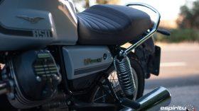 Moto Guzzi V7 850 Special 74