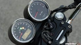 Moto Guzzi V7 850 Special 83
