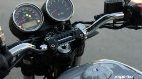 Moto Guzzi V7 850 Special 84