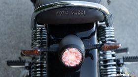 Moto Guzzi V7 850 Special 86