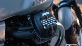 Moto Guzzi V7 850 Special 88