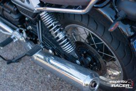 Moto Guzzi V7 850 Special 91