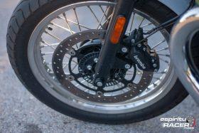 Moto Guzzi V7 850 Special 93