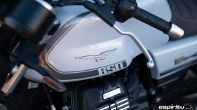 Moto Guzzi V7 850 Special 94