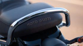 Moto Guzzi V7 850 Special 98