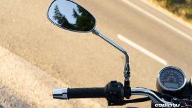 Moto Guzzi V7 850 Special 99
