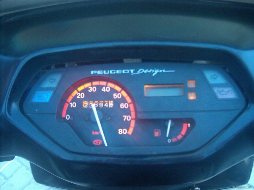 Peugeot SV 125 01